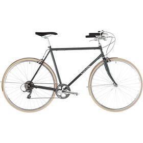 Viva Bikes Bellissimo, anthracite